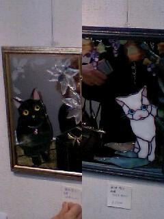 totoさんの素敵な猫
