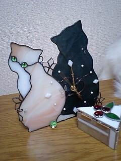 toto猫ちゃん 横浜2 時猫