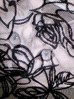 薔薇とヴィトンくん