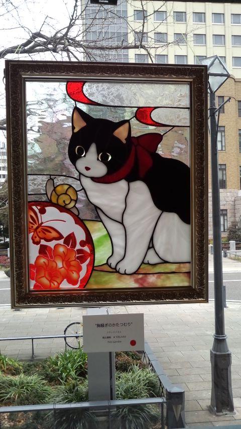 toto猫さん